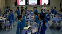 人教版英語七下Unit 6 Section A(1a-2c)教學視頻實錄(武漢市)