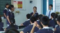 人教版英語七下Unit 6 Section A(1a-2c)教學視頻實錄(熊楚雄)