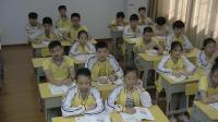 人教版英語七下Unit 6 Section A(2d-3c)教學視頻實錄(戴蓮)