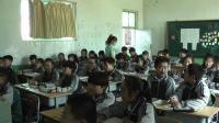 人教版英語七下Unti 2 Section A(1a-1c)教學視頻實錄(張婷婷)