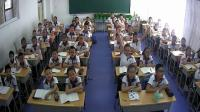 人教版英語七下Unti 2 Section A(1a-2d)教學視頻實錄(劉清杰)