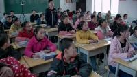 人教版英語七下Unti 2 Section A(1a-2d)教學視頻實錄(鄭豐賢)