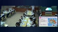 人教版英語七下Unti 2 Section A(1a-2d)教學視頻實錄(陳奕湘)