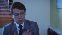 【街坊財爺】上等人嫲嫲想抱息 姜麗文進擊吳業坤?