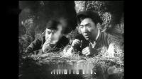 铁道游击队1956插曲:弹起我心爱的土琵琶