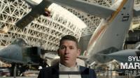新一代四季酒店私人飞机 2021年带来非凡空中体验
