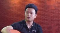铁人音乐频道乐器测评-Enya恩雅 新材料原声Nova-G及X4