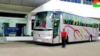 巴士,电动巴士
