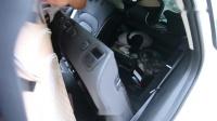 吉利GS坐垫安装视频指导_沃居车品CLY