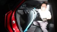 马自达cx4坐垫安装视频指导_沃居车品CLY