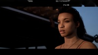 恐怖游戏《黑相集:棉兰号》全员存活剧情 - 第一部分