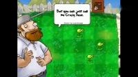 植物大战僵尸花园战争2:樱桃炸弹的威力 游戏