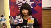 第四届全国罗兰音乐季 超萌大师金子夏姬大赛采访预告