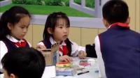贛美版三年級美術《我的寶盒》獲獎教學視頻-南昌優秀課例評選
