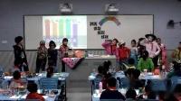 人美版三年級《身邊的設計藝術》獲獎教學視頻-蘇州美術優秀課例