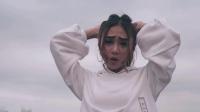 【沙皇】印尼流行女歌手Mala Agatha新单Tak Terhiraukan(2019)