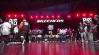 【BIS 2019】JUICE CREW vs GZBROTER|团队 8强