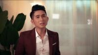 浓情 Tình Nồng(翻唱香港李克勤《月半小夜曲》)演唱 维卿 Duy Khanh