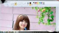 QQ华夏更改切换地图个性图片教程