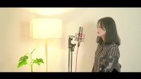 [MV] 펀치 (PUNCH) - Don't for me (호텔 델루나 OST) COVER by YEN