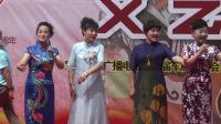 陈曼丽 等演唱:洪湖水浪打浪   2019.09.07_03