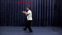 21、(第三段连贯动作)陈家沟太极拳陈辉讲堂陈氏太极拳_老架一路_标清