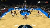 【刺客解说】NBA2K20MT娱乐视频第二期:真强啊!