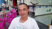 长沙乡村敢死队直播录像2019-09-07 18时31分--18时56分 徒步返程:武汉-荷莲港水库