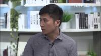 """2018-06-04 """"天团""""遭遇史上最大挑战 大咖踢馆火药味十足"""