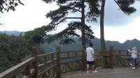 南宁大明山风景(04)