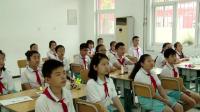 教科版六年級科學《電能和能量》獲獎課堂實錄-天津優秀課例