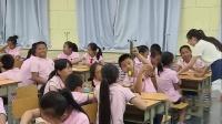 教科版六年级科学《定滑轮和动滑轮》优质课教学视频