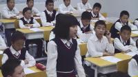 教科版六年級科學《能量與太陽》獲獎教學視頻-淮安市優秀課例