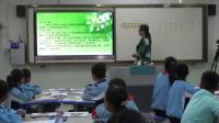 教科版六年級科學《生物多樣性的意義》課堂實錄-教學能手優質課