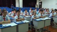 教科版六年級科學《誰選擇了它們》教學視頻-骨干教師精品課堂