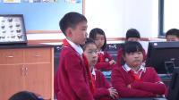 教科版六年级科学《电能和能量》教学视频-教学能手优质课