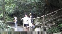 南宁大明山风景(06)