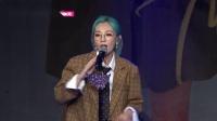 [LIVE] BOL4 - Workaholic (Showcase Stage)