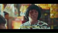 朋友之光(新秩序电影歌曲)Ánh Sáng Tình Bạn (Trật Tự Mới OST) 演唱 苏嘉俊 Tô Gia Tuấn