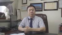 张英泽院士:神威药业走在了国内外现代中药产业发展的前列