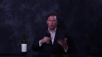 全球最佳侍酒师Andreas Larsson点评庄主珍藏2014迈坡山谷