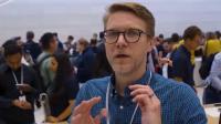 听听老外对新一代Apple Watch 5 的评价
