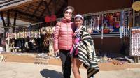 南非津巴布韦肯尼亚游记——南非篇