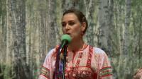 卡琳娜民间乐队 - 二重唱