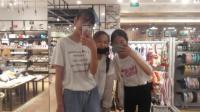 〔易安vlog〕7月与辣妹们的吃喝玩乐