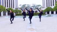[ITOBE]SEVENTEEN - LILILI YABBAY Dance Cover