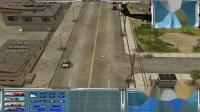 Emergency4-模组游玩-上海mod