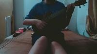 中秋快乐-音乐-高清完整