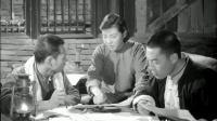 地道战1965插曲:毛主席的话儿记心上