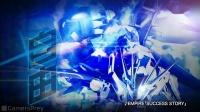 【3DM游戏网】TGS 2019《SD高达G世纪:火线纵横》宣传片